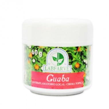 Guaba