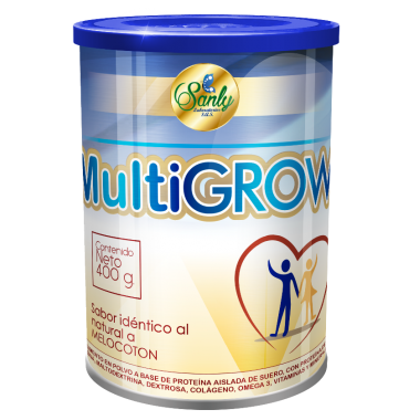Multigrow