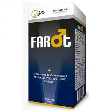 FAROT 360 ML