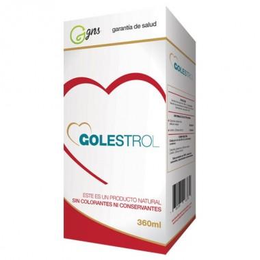 GOLESTROL 360 ML