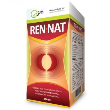 REN-NAT