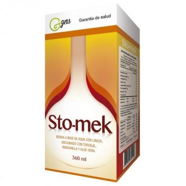 STO-MEK