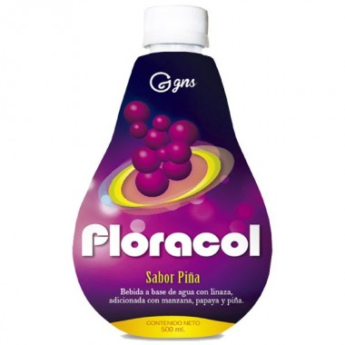 FLORACOL